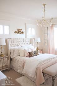 chic bedroom ideas classic chic bedroom ideas