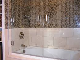 where can i buy these shower doors that open like double french doors
