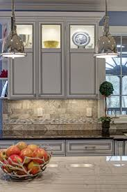 the 25 best builder grade kitchen ideas on pinterest builder