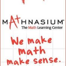 mathnasium chicago lincoln park 10 reviews tutoring centers