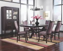 dining room furniture raleigh nc palettes by winesburg dining room hudson side chair hud2404