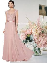 pink wedding dresses uk pink dresses bridesmaid wedding bridal evening prom tagged