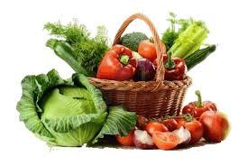 fase crociera dukan alimenti dukan fase di crociera