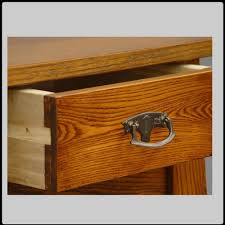 Mission Style Nightstand End Table Or Nightstand Arts And Crafts Mission Mackintosh