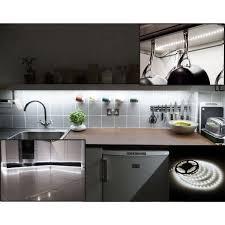 12 volt led light strips waterproof save 52 le 300 units smd 5050 leds flexible led strip lights