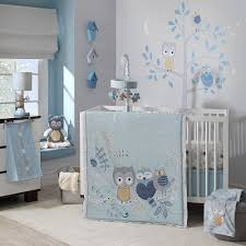 Babies R Us Canada Cribs by Baby Cache Thompson Dresser White Baby Cache Babies