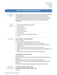 Online Resume Forms by Tower Climber Resumes Free Resume Example And Writing Download