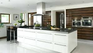 Contemporary Kitchen Islands With Seating Contemporary Kitchen Islands Givegrowlead