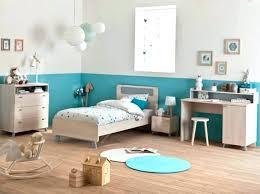 chambre enfant 3 ans lit garcon design lit pour fille de 2 ans inspiring design