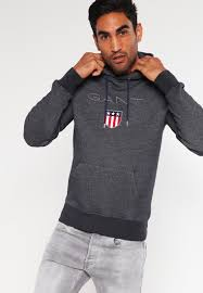 buy low price guarantee 55 off gant men outlet hoodie usa sale