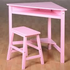 furniture u0026 accessories kids corner desk with hutch with create