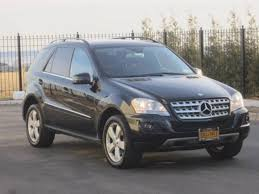 2011 mercedes for sale 2011 mercedes ml350 luxury suv for sale awd 56k mint
