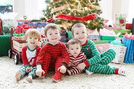 child friendly ornaments bower power