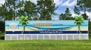 margaritaville daytona beach homes for sale