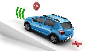 renault stepway price why choose sandero stepway new sandero stepway dacia cars