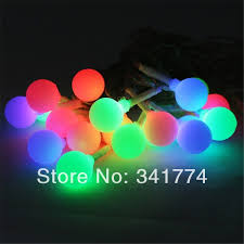 Outdoor Lantern String Lights by Compare Prices On Outdoor Solar Plug Online Shopping Buy Low