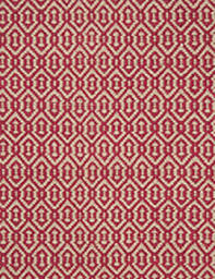 Red Kitchen Rugs Eco Cotton Kitchen Rugs Hook U0026 Loom