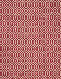 Red And Orange Rug Red And Orange Hook U0026 Loom