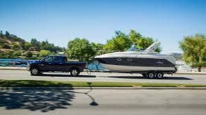 jeep boat sides 2017 ram 3500 lithia chrysler dodge jeep ram anchorage