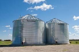 house plans silo grain grain silo homes corn silos for sale