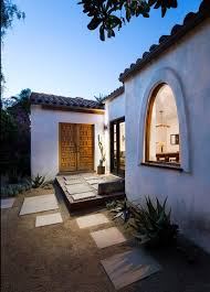 boise house alteration to an existing 1930 spanish colonial house
