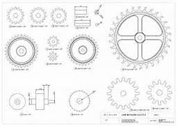 Free Download Wood Toy Plans by Woodworking Wooden Clocks Plans Pdf Free Download Clocks