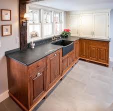 tiger maple wood kitchen cabinets milford pa kitchen remodel mill farmette jarrett