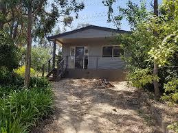 Backyard Granny Flat Verandah Ideas U2013 Style Inside And Outside Your Granny Flat
