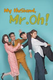 dramafire cannot open watch korean drama my husband mr oh full episodes eng sub free