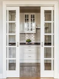 l shaped kitchen remodel ideas top 30 small l shaped kitchen ideas decoration pictures houzz