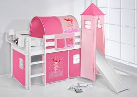 Mid Sleeper Bunk Bed Apartments Just Jelle Princess Mid Sleeper Bunk Bed Curtain