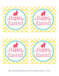free halloween gift tags printable mommy by day crafter by night free printable happy easter tags