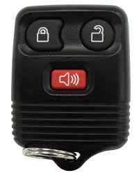 ford and mazda keyless remote f150 f250 f350 e350 ranger