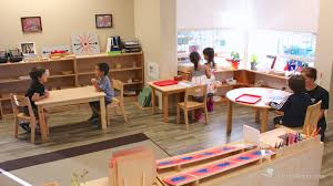 leport montessori daycare preschool elementary and middle