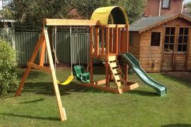 customer climbing frames by climbing frames uk homify