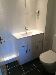 bathrooms gallery baileyday co uk
