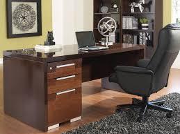Cool Office Desks Scandinavian Designs Create An Elegant Office With Our Pisa