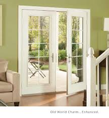 Out Swing Patio Doors Call Lone Star 806 622 4000 Amarillo French Doors