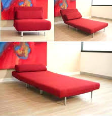 convertible sofas and chairs chair into bed convertible sofa chair bed sectional sofa beds for