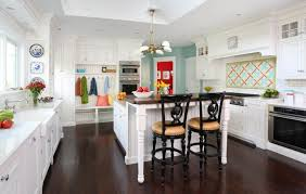 Independent Kitchen Designers by Kitchen Remodel Insights Independent Spaces For Your Cooktop And