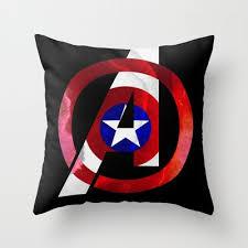 Captain America Bedroom by Best 25 Avengers Nursery Ideas On Pinterest Super Hero Bedroom
