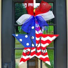 interior u0026 decoration patriotic decorations for your home ideas