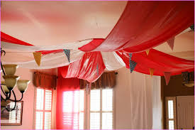 Circus Birthday Decorations Office Decorations For 50th Birthday Home Design Ideas