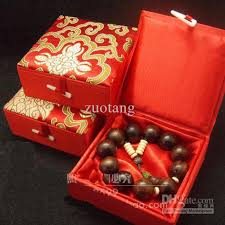 bracelet jewelry gift box images 2018 cotton filled jewellery gift boxes large silk printed bangle jpg