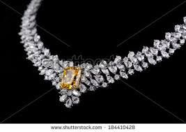 diamond necklace images photos images Diamond necklace stock images royalty free images vectors jpg