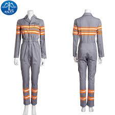 online get cheap ghostbusters costume aliexpress com
