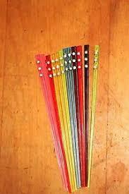 hair chopsticks japanese hair chopsticks hair chop stick hair pin hair