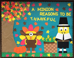 the 25 best thanksgiving bulletin boards ideas on