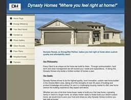 hearthstone homes floor plans omaha house design plans