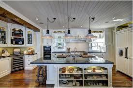 kitchen window treatment ideas captainwalt com